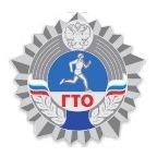 http://lunnyy.ru/GTO/GTO_img/GTO_silver.jpg