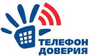 https://dtdm-zar.nubex.ru/_data/files.thumb/6/f/6f28d36841e3531_859.f1df9dccc2_g-middle.jpg